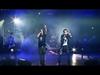 Keo & Skizzo Skillz - Miliardar de vise (LIVE)