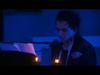 Keo & Alexandra Ungureanu - Dac-as putea sa zbor - Live Piano Show