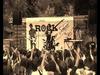 Keo - Azi Vii Maine Pleci - Live (Rock your school tour Scoala Centrala Bucuresti)