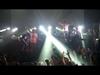 ENTER SHIKARI - MINSK (Full Show) Nov 2013
