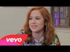 Katy B - #YNOT Winner's Day