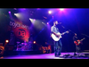 Boyce Avenue - Fast Car (Live In Los Angeles) on iTunes & Spotify
