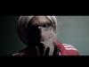 Snoop Lion - Smoke The Weed (feat. Collie Buddz)