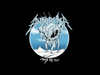 Metallica - Freeze 'Em All: Live in Antarctica (FULL CONCERT)