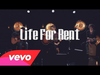 Dido - Life for Rent (Google+ Live Session)