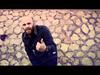 STAVENTO - Πηδάω τα κύματα (Οfficial Video