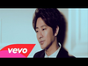 Eric Suen - Love...is Not Like This - 愛...不是