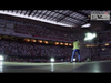Tensione evolutiva - dal cd/dvd live LORENZONEGLISTADI2013 backup tour 2013