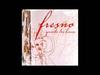 Fresno - 01 - Teu Semblante (Quarto dos Livros)