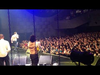 Eli Paperboy Reed - Shock to the System - Live in Osaka