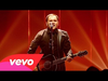 Matt Redman - Sing And Shout (Live From LIFT: A Worship Leader Collective)