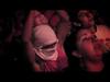 O Rappa - Mix Álbuns Clássicos (Lado B Lado A)