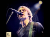 Mudhoney - 1995 @ Key Arena - Seattle, WA - 06.12.2013