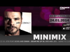 ATB - Contact (Official Minimix