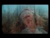 Elisa - Una poesia anche per te (- 2005)