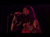 Elisa - Dancing (- 2002)