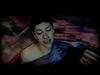 Elisa - Gift (- 2000)