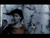 Elisa - Cure me (- 1998)