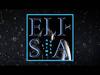 Elisa - L'Anima Vola (audio ufficiale) - Dal 27/08/13 su iTunes e in tutti i digital stores