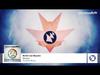 Armin van Buuren - Shivers (Frontliner Remix)