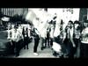 Avenged Sevenfold - Free Album Release Concert (Extras)