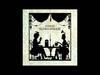 An Evening With Neil Gaiman and Amanda Palmer - Disc 3