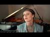 Jennifer Rostock - Schlaflos Studiotagebuch 15