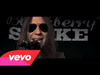 Blackberry Smoke - Shakin' Hands With the Holy Ghost