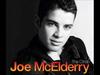 Joe McElderry - The Climb - Video