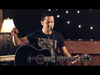 Creed - My Sacrifice (Boyce Avenue acoustic cover) on iTunes & Spotify