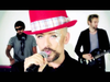 Boy George - Play Me