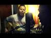 Smith & Myers - Runaway Train (Soul Asylum) (Acoustic Cover)