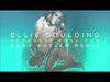 Ellie Goulding - Goodness Gracious (Josh Butler Remix)