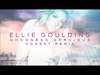 Ellie Goulding - Goodness Gracious (Honest Remix)
