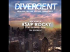 A$AP Rocky - In Distress (Divergent Soundtrack) (feat. Gesaffelstein)