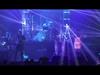 Moby - Saints (Live at The Fonda, L.A)