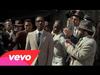 Aloe Blacc - The Man