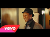 Aloe Blacc - The Man (Live Band version) (LIFT): Brought To You By McDonald's