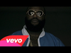 Rick Ross - Nobody (Explicit) (feat. French Montana, Puff Daddy)