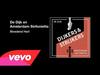 De Dijk - Bloedend Hart (audio only)