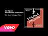 De Dijk - Wie Geen Verlangen Kent (audio only)