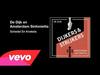 De Dijk - Schedel En Knekels (audio only)