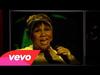 Aretha Franklin - Here We Go Again