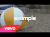 Example - Kids Again (MOTi Remix)