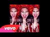 Selena Gomez - Come & Get It (Robert DeLong Remix)