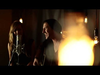 Secondhand Serenade - Heart Stops (By The Way) (feat. Veronica Ballestrini)