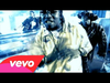 Goodie Mob - Black Ice (Sky High) (feat. OutKast)
