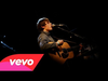 Jake Bugg - OFF LIVE Two Fingers