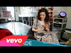 Lorde - Influences (LIFT French subtitles)