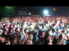 Dub inc - Jump Up - Esperanzah 2013 HD